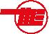 logo_Manufacturas-y-embalajes_circulo