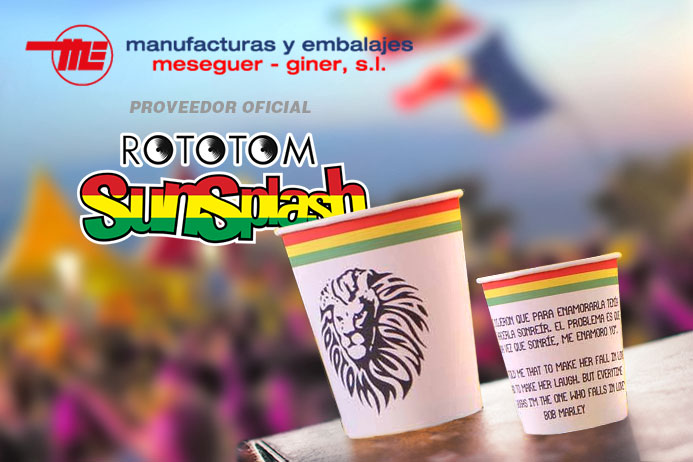 Manufacturas-y-Embalajes_proovedor-de-Rototom