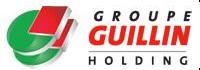 logo_guillin