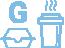 Manufacturas y embalajes productos Guillin