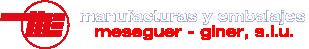 logo_Manufacturas-y-embalajes_logo_48-white